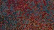 Pinturas Cobalto Superficie de acero grado oxidación B
