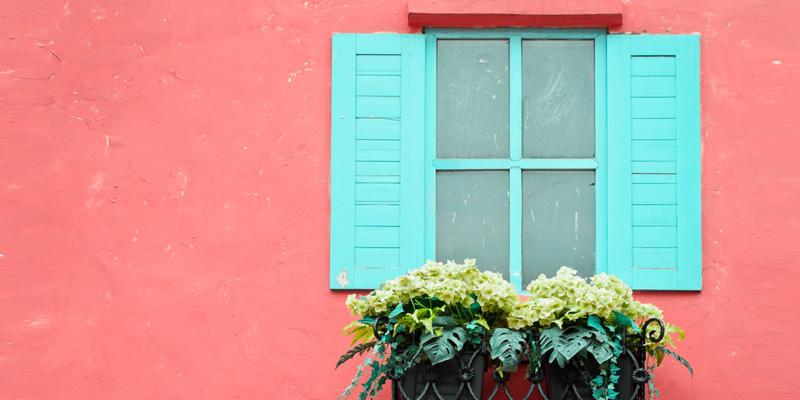 Cuenta con nuestros pintores en San Sebastián de los Reyes para decorar tu casa