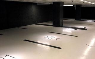 suelos epoxi y poliuretano para empresas Madrid