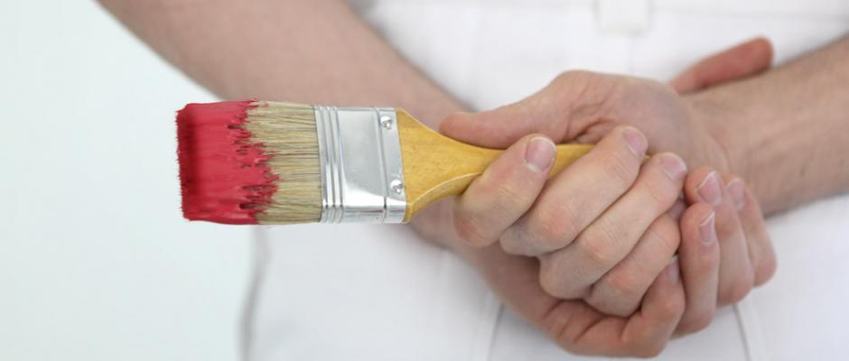 pintores profesionales en Pozuelo de Alarcón
