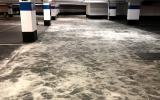 Pavimentos epoxi y poliuretano -preparaciones - Pinturas Cobalto
