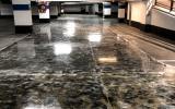 Pavimentos epoxi y poliuretano -preparaciones 3 - Pinturas Cobalto