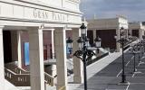 Servicios de pintura para empresas en Madrid - Parking Gran Plaza 2 -  Pinturas Cobalto