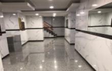 Reformas integrales Madrid -Comunidades de propietarios -Pinturas Cobalto