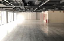 Pintores Fuenlabrada -pintura instalaciones - Pinturas Cobalto
