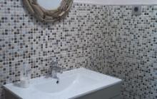 Reformas integrales en Madrid - reforma baño - Pinturas Cobalto