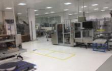 Suelos PVC en Madrid - empresas - Pinturas Cobalto