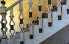 Servicios de pintura y reformas en Madrid - alta decoración - Pinturas Cobalto