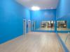 En Pinturas Cobalto trabajam|os con pinturas decorativas según las necesidades del cliente
